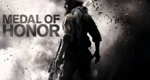 Medal of Honor Highly Compressed